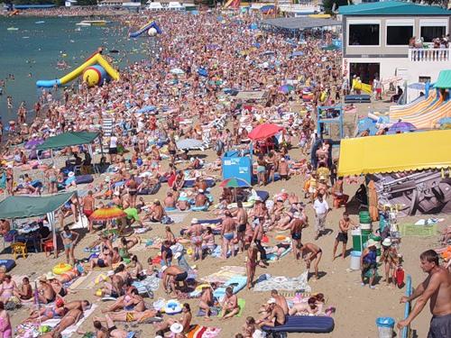 джубга фото поселка и пляжей